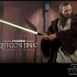 Hot Toys - Star Wars - Qui-Gon Jinn collectible figure_PR17.jpg