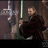 Hot Toys - Star Wars - Qui-Gon Jinn collectible figure_PR18.jpg