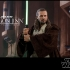 Hot Toys - Star Wars - Qui-Gon Jinn collectible figure_PR19.jpg
