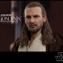 Hot Toys - Star Wars - Qui-Gon Jinn collectible figure_PR20.jpg