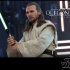 Hot Toys - Star Wars - Qui-Gon Jinn collectible figure_PR21.jpg