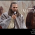 Hot Toys - Star Wars - Qui-Gon Jinn collectible figure_PR22.jpg