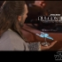 Hot Toys - Star Wars - Qui-Gon Jinn collectible figure_PR23.jpg