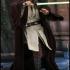 Hot Toys - Star Wars - Qui-Gon Jinn collectible figure_PR3.jpg