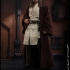 Hot Toys - Star Wars - Qui-Gon Jinn collectible figure_PR4.jpg