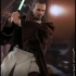 Hot Toys - Star Wars - Qui-Gon Jinn collectible figure_PR6.jpg