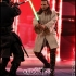 Hot Toys - Star Wars - Qui-Gon Jinn collectible figure_PR9.jpg