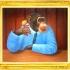 monkey_art_06.jpg