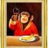 monkey_art_07.jpg