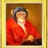 monkey_art_10.jpg