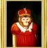 monkey_art_13.jpg