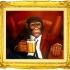 monkey_art_17.jpg