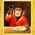 monkey_art_20.jpg