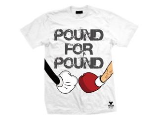 manny_pound.jpg