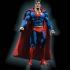 HDCU_Superman.jpg