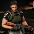 14 Biohazard 5_Chris Redfield.jpg