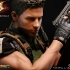 3 Biohazard 5_Chris Redfield.jpg