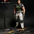 6 Biohazard 5_Chris Redfield.jpg