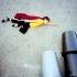 superhero23.jpg