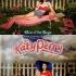 katy-perry-one-of-the-boys-1.jpg