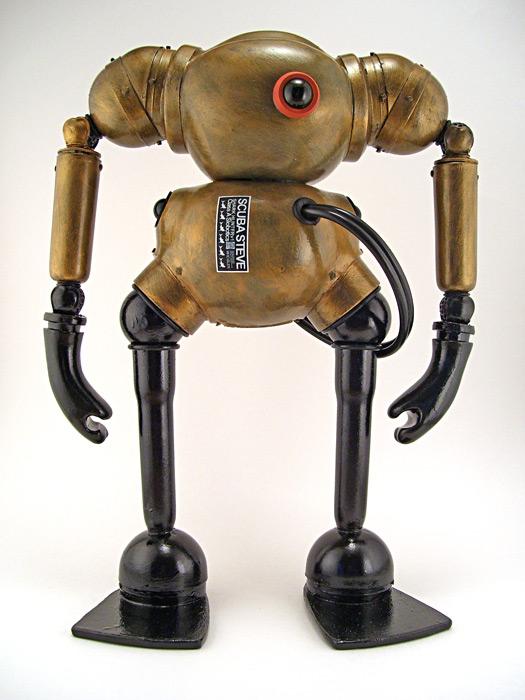Steve hopwood forex robot