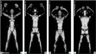 body-scanner.jpg