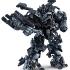 transformer2_ironhide.jpg