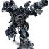 transformer2_ironhide2.jpg