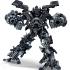 transformer2_ironhide3.jpg