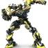 transformer2_ratch.jpg