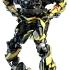 transformer2_ratch3.jpg