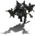 transformer2_ravage.jpg