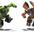 transformer2_skid2.jpg
