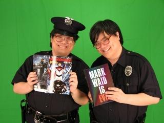 boom_studio_yuan_twins_comics.jpg