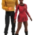 Star_Trek_Kirk_Uhura.jpg