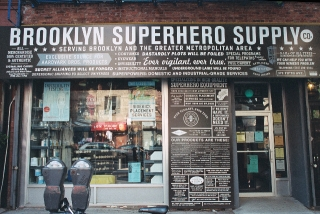 brooklyn-superhero-supply-co.jpg