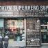 brooklyn-superhero-supply-co.jpg
