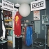 brooklyn-superhero-supply-co6.jpg