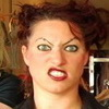 Amanda Palmer Wins Most Creative Letter of Resignation Award