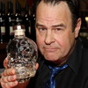 Dan Aykroyd Wants To Believe