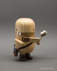 Pecanpals Designer Wood Figures_1.jpg