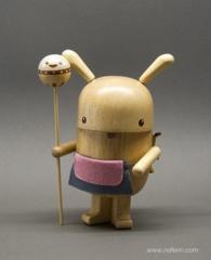 Pecanpals Designer Wood Figures_2.jpg