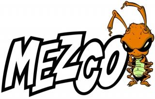 mezco-logo-low.jpg