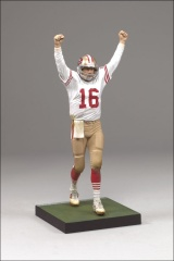 nfllegends5_jmontana2-49ers_photo_01_dp.jpg
