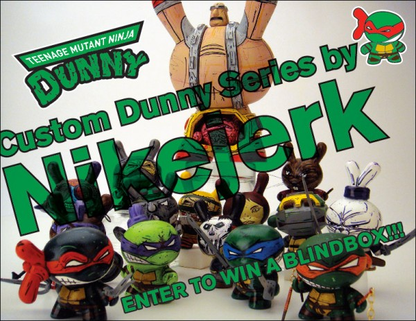 tmnt_nikejerk_vinyl_dunny_customs.jpg