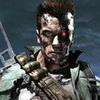 Arnold Schwarzenegger Admits To Role in Terminator Salvation