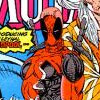 Deadpool Co-Creator Rob Liefeld Confirms That a Spin-Off Is Likely