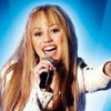 Hannah Montana Wins Box Office, Not Many Observed Or Reported