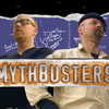 Mythbusters Reminds Us What Cool TV  Is