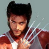 The Critics Are In - Wolverine Gets 3 Claws Down